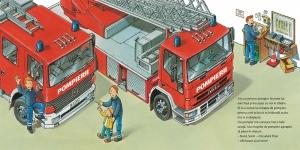 Prietenul meu, pompierul1