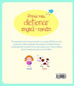 Primul meu dictionar englez-roman3