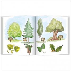PUPO învață să protejeze natura3