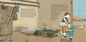 Sărăcia și foametea2