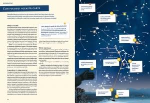 Stele şi constelaţii pe înţelesul tuturor1