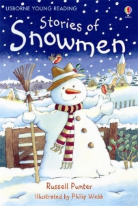 Stories of snowmen0