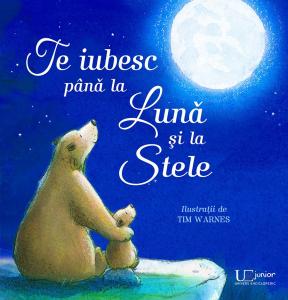 Te iubesc pana la Luna si la Stele0