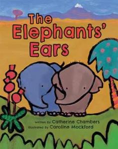 The Elephants' Ears0