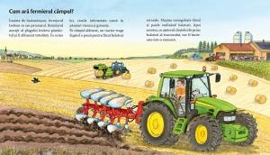 Tractorul1