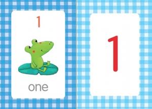 123 flashcards [3]