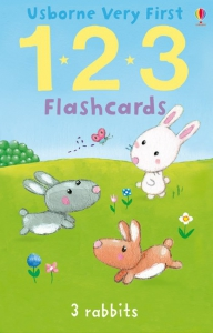 123 flashcards0