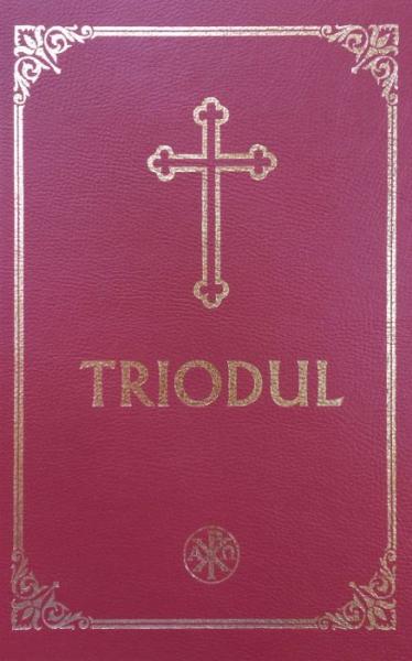 TRIODUL 0