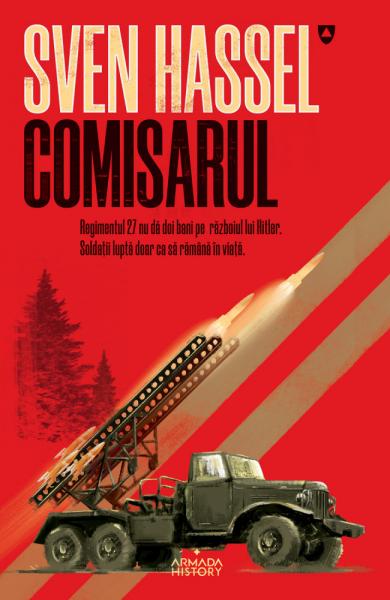 Comisarul (ed. 2020) 0