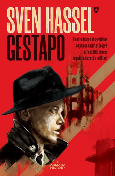 Gestapo (ed. 2020) 0