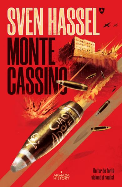 Monte Cassino (ed. 2020) 0
