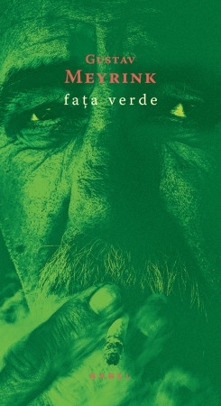 Fata verde de Gustav Meyrink [0]