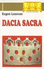 Dacia sacra  de Eugen Lozovan [0]