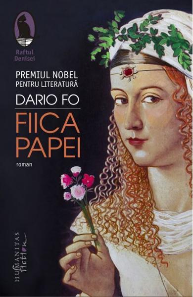 Fiica Papei [0]