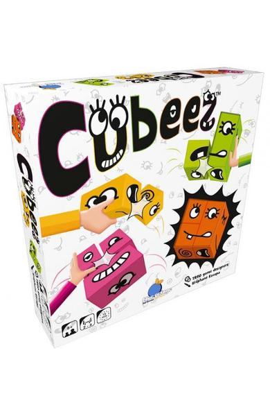 Cubeez 0
