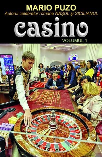 Casino vol.1 0