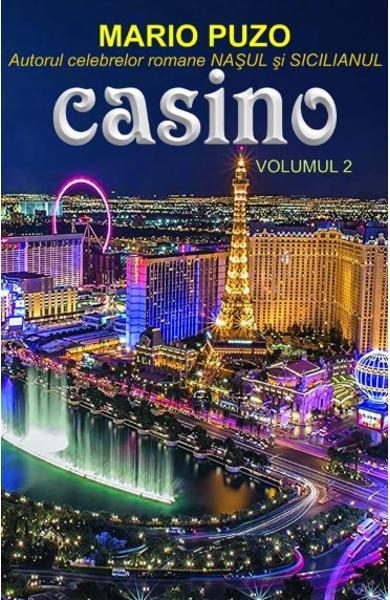 Casino vol.2 [0]