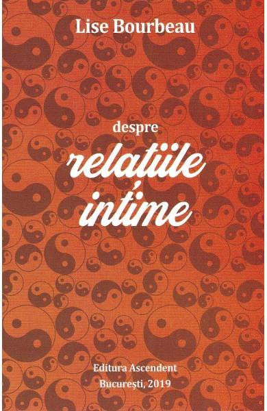 Despre relatiile intime 0