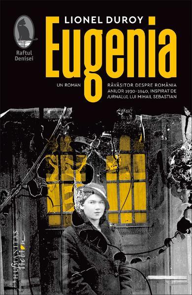 Eugenia 0