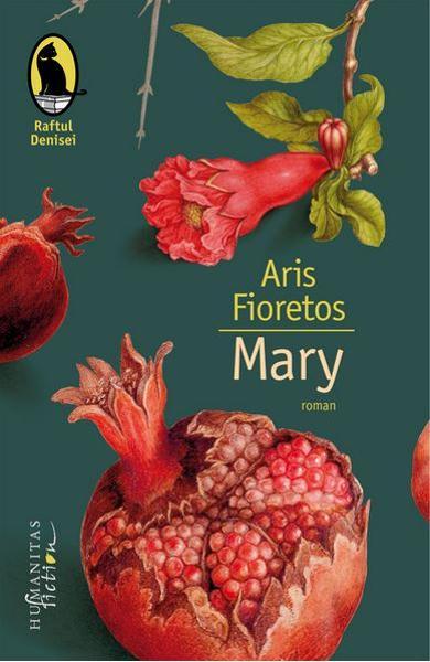 Mary [0]