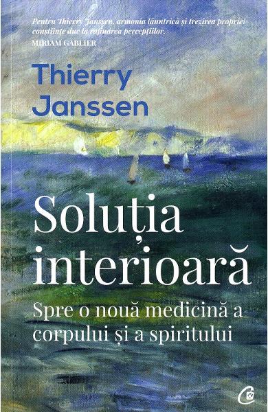 solutia interioara de thierry janssen [0]