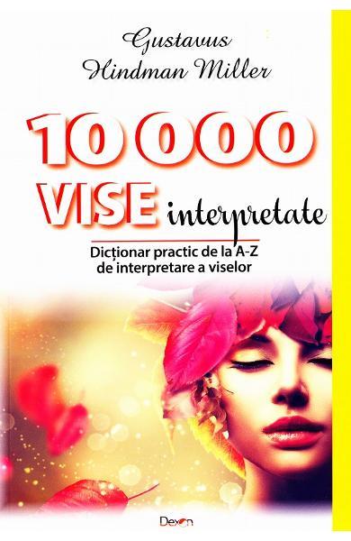 10000 Vise Interpretate de Gustavus Hindman Miller [0]