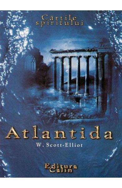 Atlantida de W. Scott-Elliot [0]
