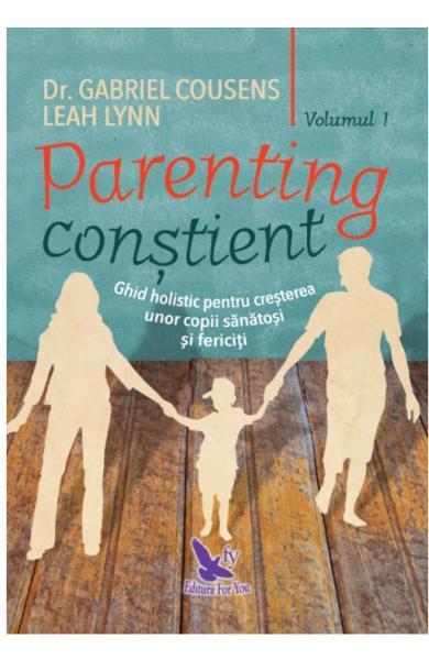Parenting constient vol. 1+2 [0]