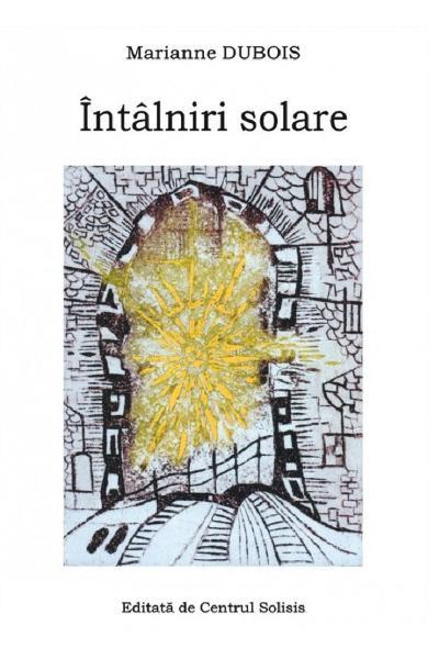 Intalniri solare de  Marianne Dubois [0]