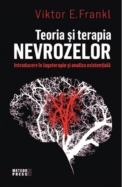 Teoria si terapia nevrozelor 0
