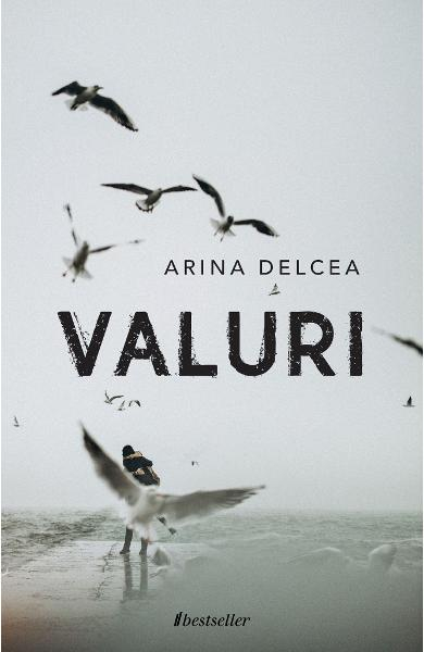 Valuri de Arina Delcea [0]