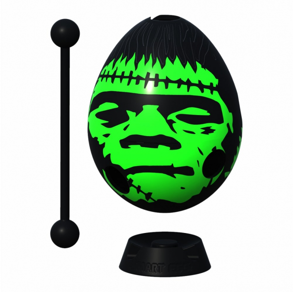 Smart Egg Frank-Einstein 1