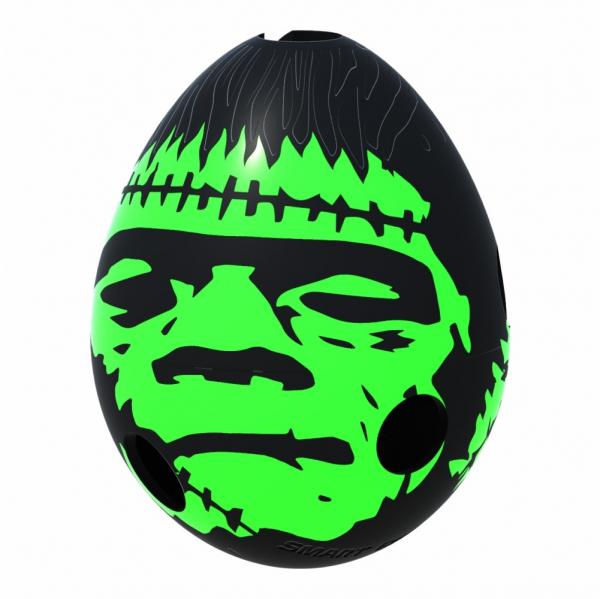 Smart Egg Frank-Einstein 2