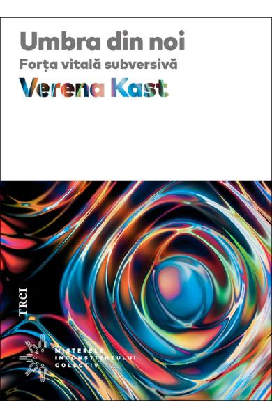Umbra din noi de Verena Kast [0]