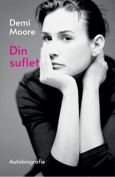 Din suflet de Demi Moore [0]