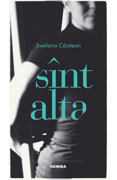 Sint alta de Svetlana Carstean [0]