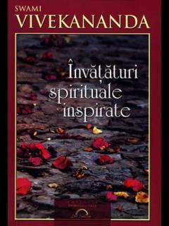Invataturi spirituale inspirate de Swami Vivekananda 0