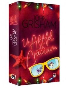 Un altfel de Craciun de John Grisham [0]
