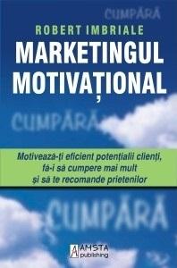 Marketingul motivational 0