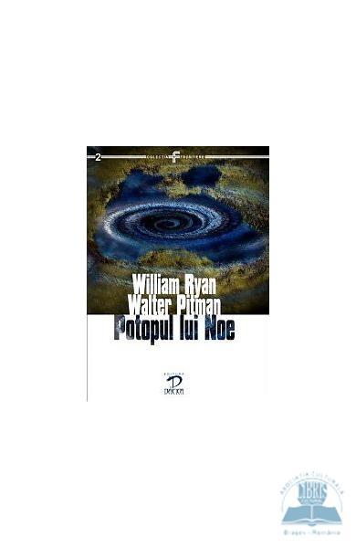 Potopul lui Noe de William Ryan [0]