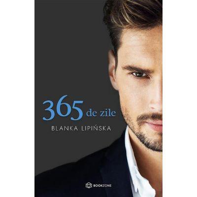 365 de zile de Blanka Lipinska [0]