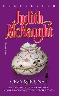 Ceva minunat de Judith Mcnaught [0]
