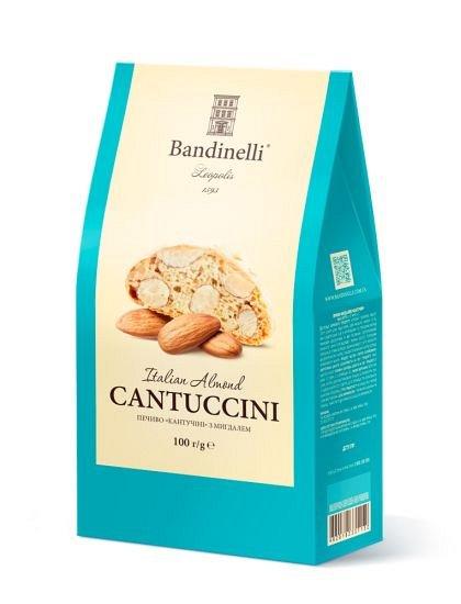 Biscuiti Cantuccini cu migdale [0]