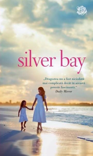 Silver Bay de Jojo Moyes [0]