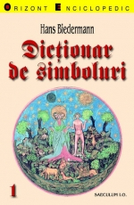 Dictionar de simboluri, vol I-II de Hans Biedermann [0]
