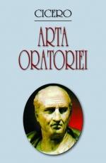 Arta oratoriei de Cicero 0