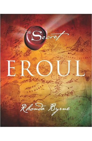 Eroul - Rhonda Byrne 0