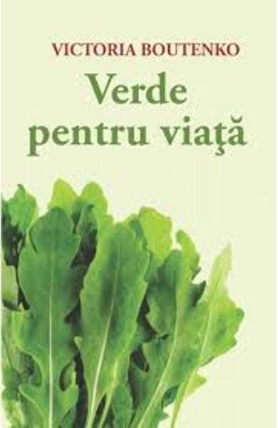 Verde Pentru Viata [0]