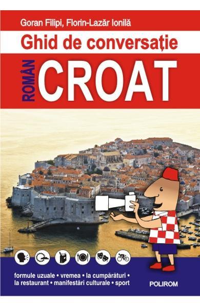 Ghid de conversatie roman-croat [0]