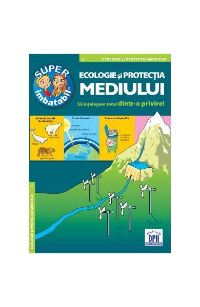 Ecologie Si Protectia Mediului [0]